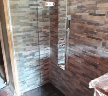 cambiare vasca con la doccia (3)